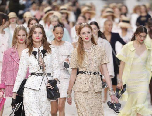 10 lecții de stil de la Coco Chanel pe care orice femeie trebuie să le stie