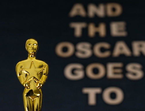 Cel mai bine vs cel mai prost îmbrăcate vedete la Oscar 2020