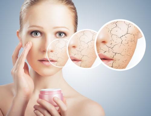 Totul despre retinol: cum îl incluzi corect în rutina de beauty