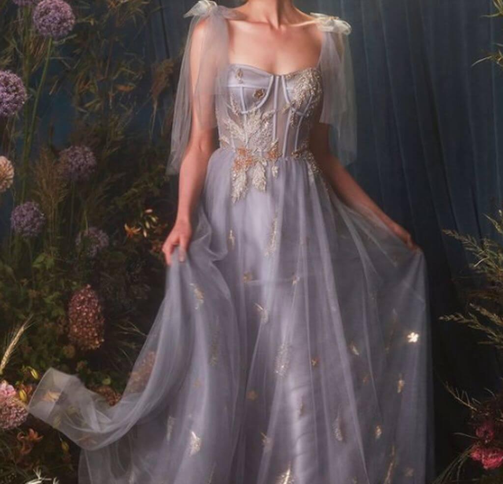 rochii_lungi_de_seara_cu_corset