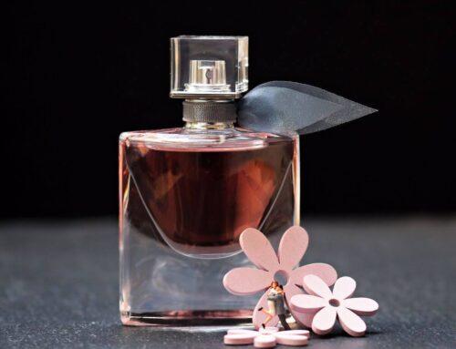 Cum recunoști un parfum original