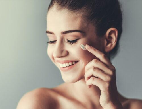 Niacinamide: ce sunt și cum le incluzi în rutina de beauty