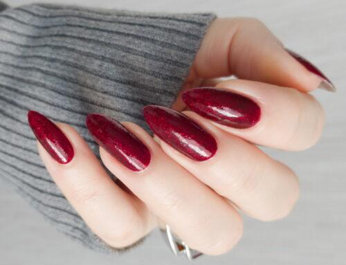 Unghii migdală: 10 de idei de manichiură de încercat