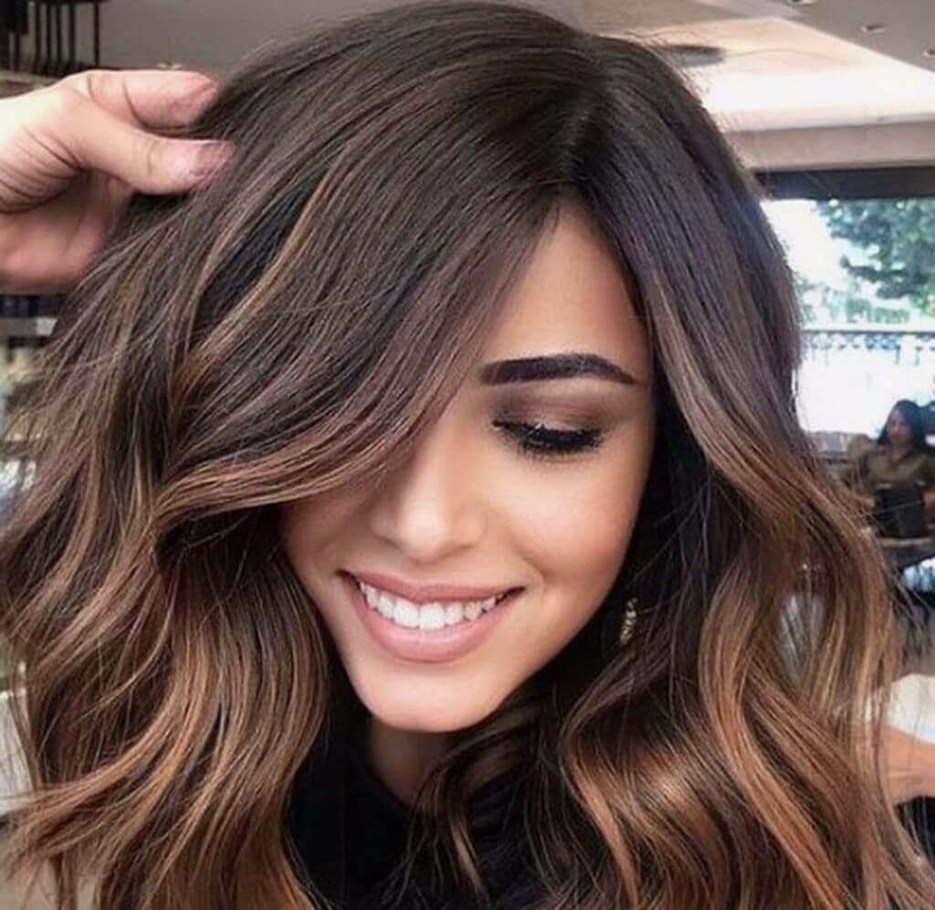 tendinte_hairstyling