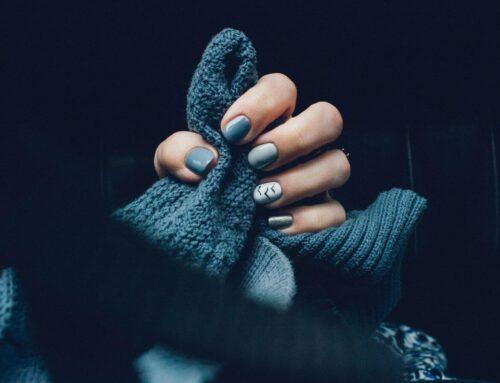 5 mituri despre sănătatea unghiilor, demontate