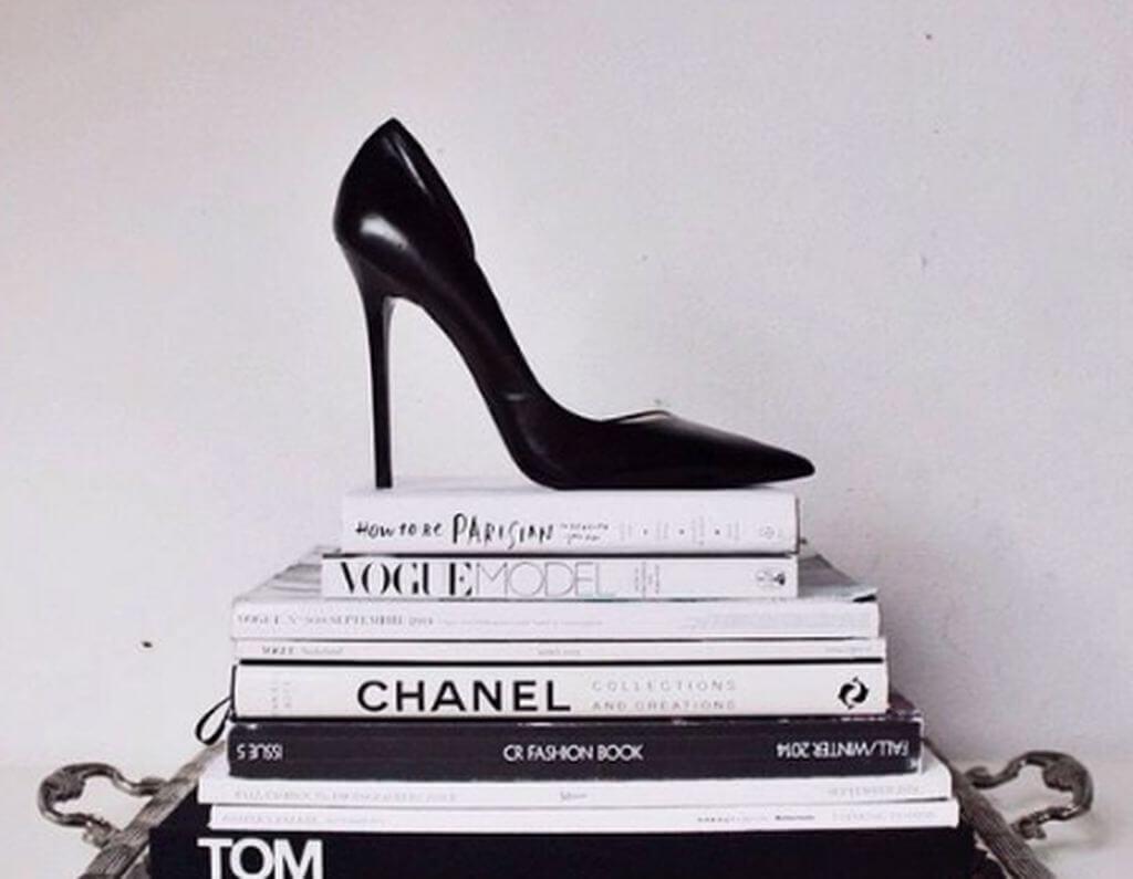 carti_despre_moda