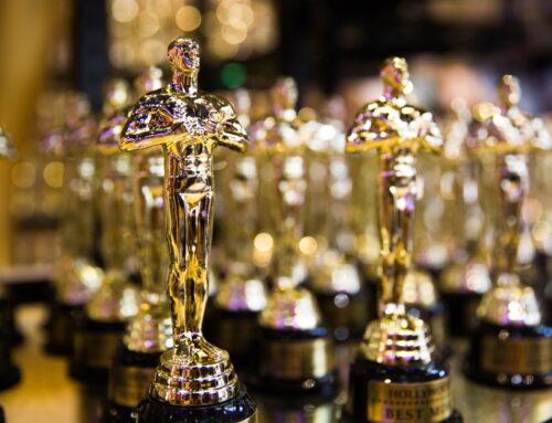 Oscar 2021: marii câștigători ai serii și cele mai apreciate rochii de pe covorul roșu